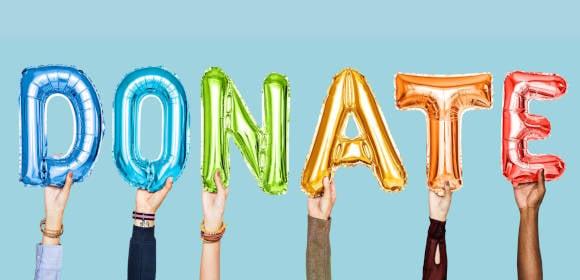 donationapplication