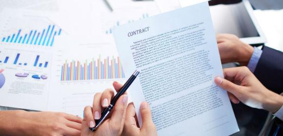featuredimagesimpleinvestmentcontract