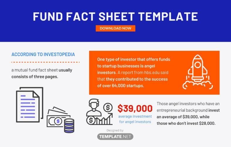fund fact sheet template2 788x501