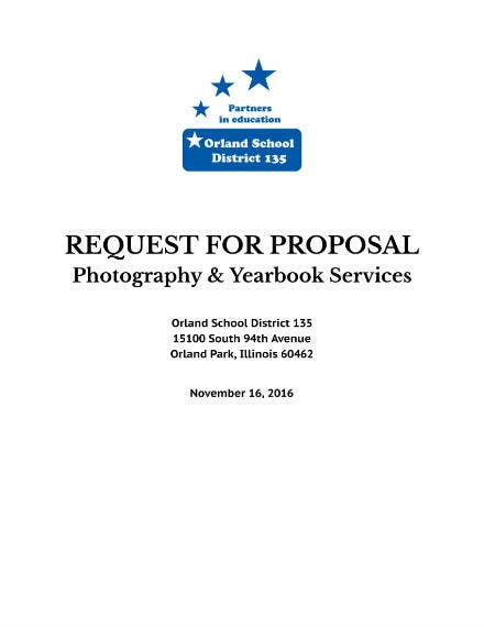 photography yearbook services rfp 01