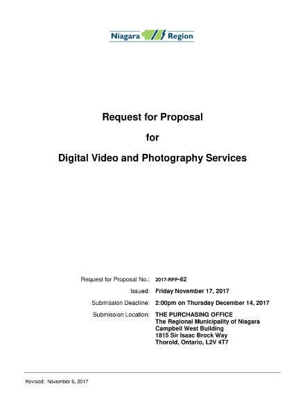 photography proposal request 01