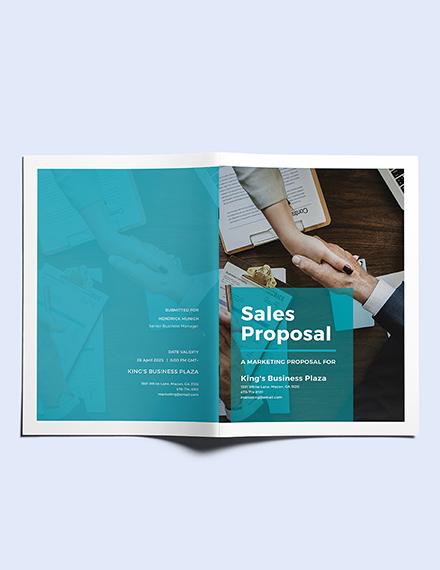 sales proposal template1 1x