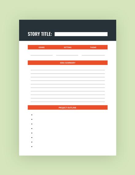 writer journal notebook m1x 5