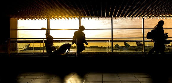airport1822133_960_720
