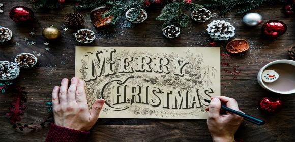 backgroundcardchristmas688012