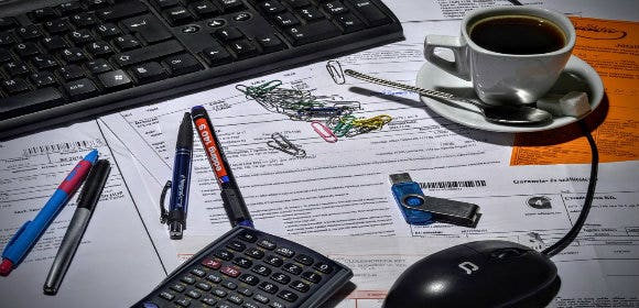 bookkeeper1016299_960_7201