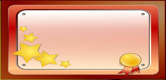 certificate23399_960_720