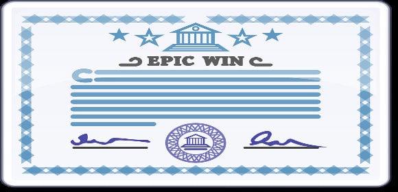 certificate40983_960_720