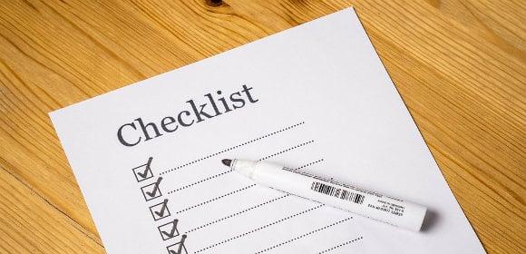 checklist 2077019_960_720
