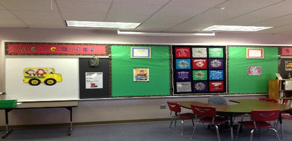 classroom435227_960_720