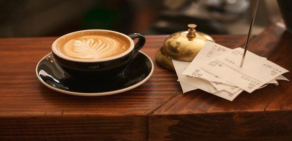 coffee2631739_960_720