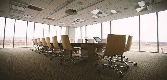 conferenceroom768441_960_720