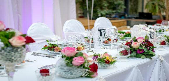 dinner1284245_960_720