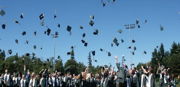 graduation995042_960_720