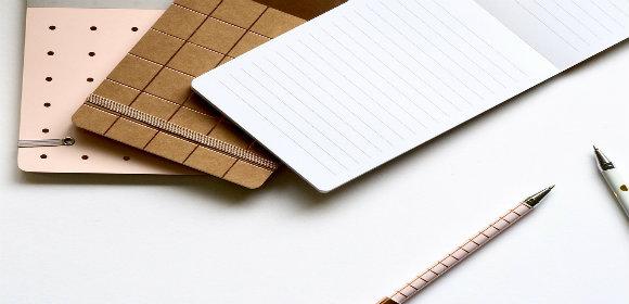 paper3146952_960_720