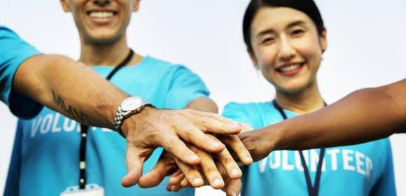 volunteeragreement