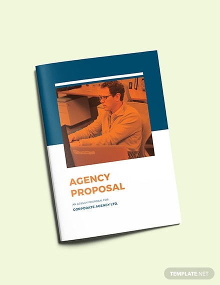 agency proposal template 1 1x