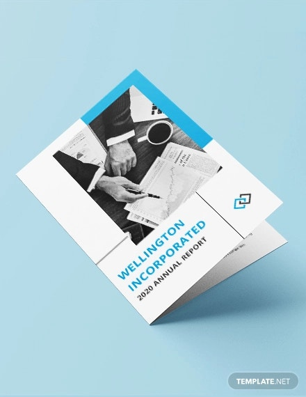 Brochure Design Templates Pdf