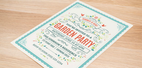 invitationillustrator
