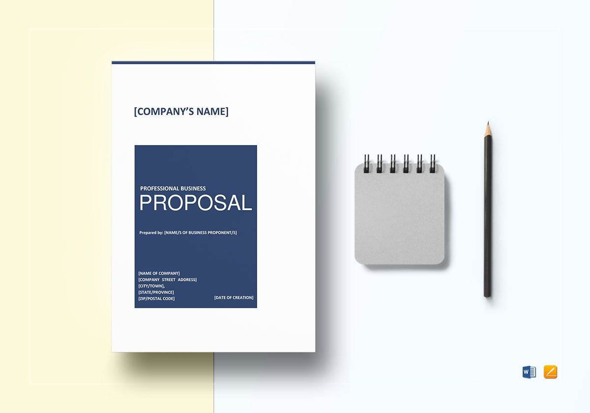 professional business proposal pending jpg1