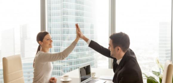 propertyleaseagreementtemplates