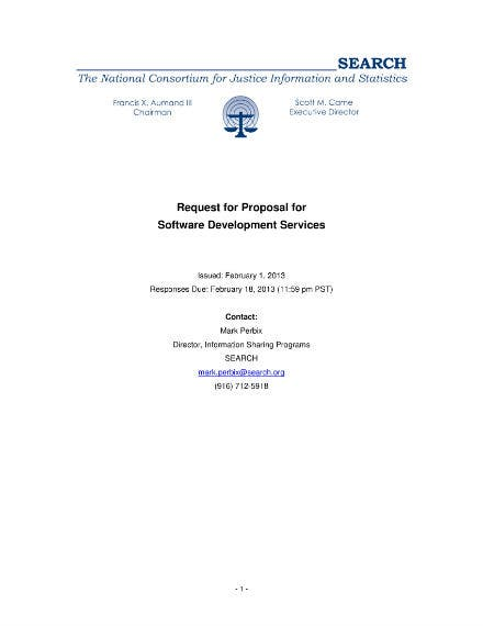 rfp software services 01