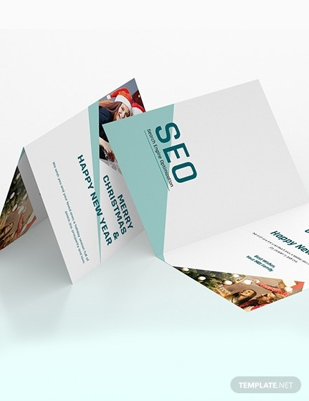seo greeting card template 1