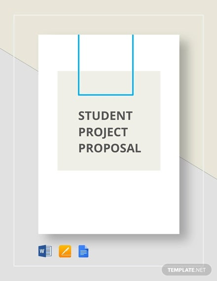 14 Student Project Proposal Templates Pdf Doc Free Premium Templates,Trendy Designer Recliner Chairs