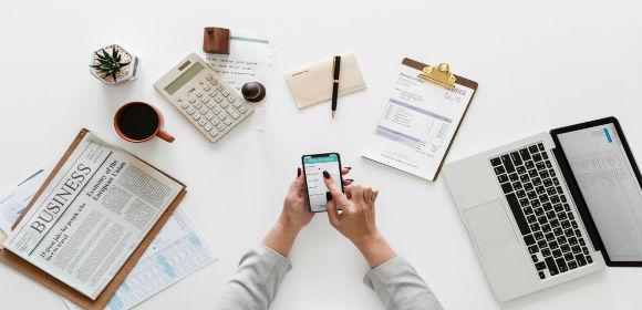 accountingachievementaerial1043506