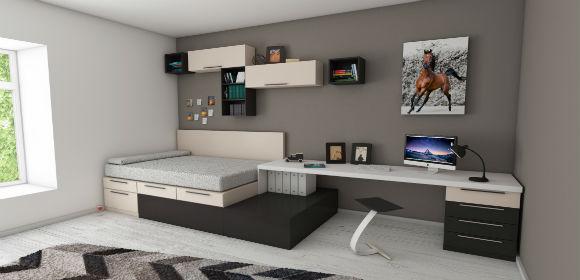 apartmentbedbedroom439227
