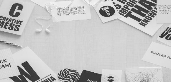 black black and white black white 6663