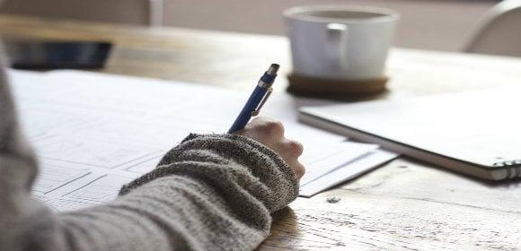 writing 828911_960_720