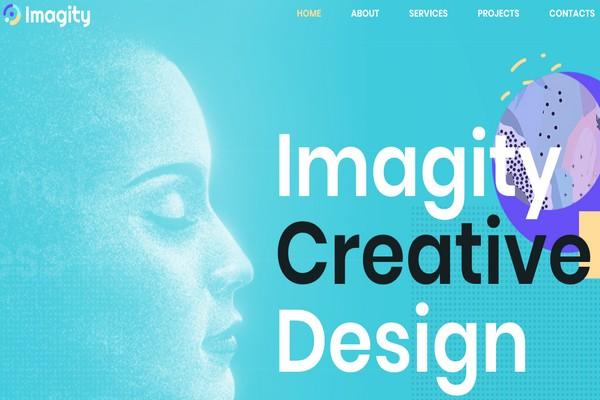 24-1-imagity-creative-minimal-elementor-wordpress-theme-fw