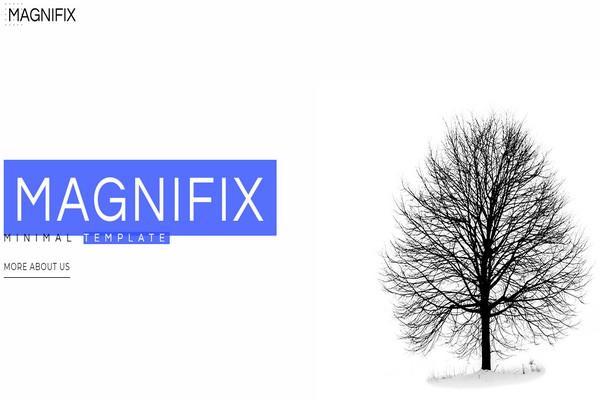 24-2-magnifix-minimal-elementor-wordpress-theme-fw