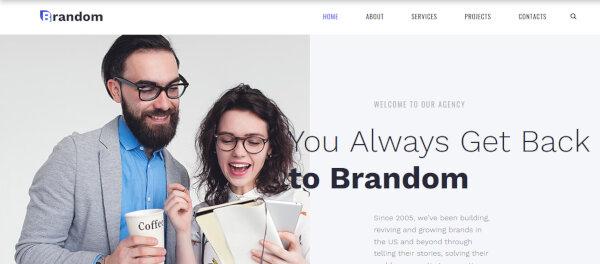 24-20-brandom-advertising-agency-multipurpose-minimal-elementor-wordpress-theme-fw