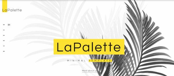 24-21-la-palette-creative-minimal-elementor-wordpress-theme-fw