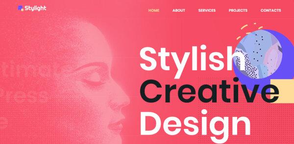 24-22-stylight-creative-minimalr-wordpress-theme-fw
