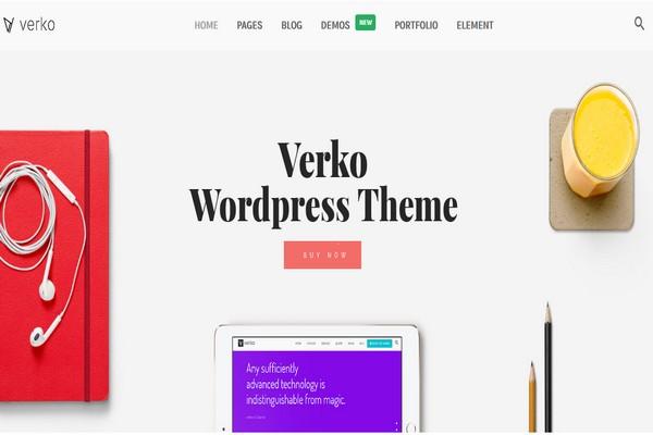 24-4-verko-wordpress-theme-fw