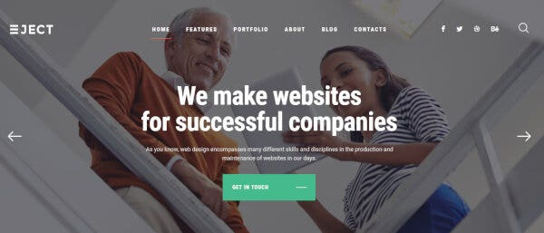 24-6-eject-business-agency-wordpress-theme-fw