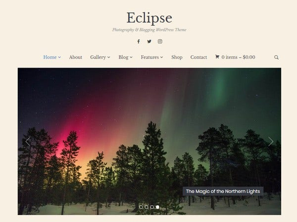 eclipse-photography-portfolio-wordpress-theme