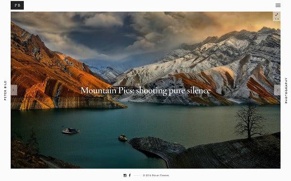bild-clean-photography-portfolio-theme