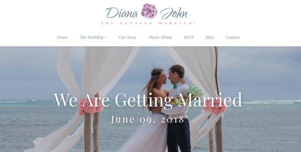 bridal-pre-built-home-page-wordpress-theme