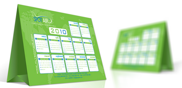 calendarpublisher