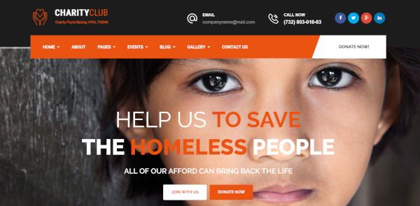 charity-club-wpml-wordpress-theme