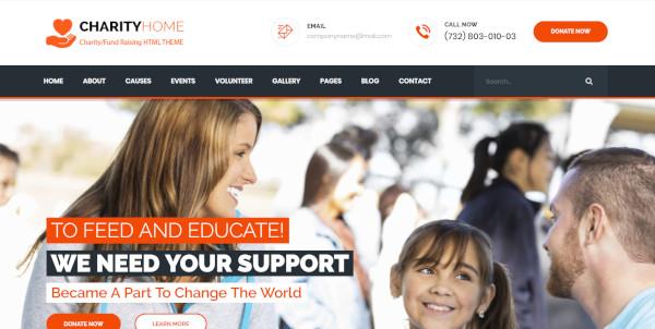 charity-home-flexible-wordpress-theme
