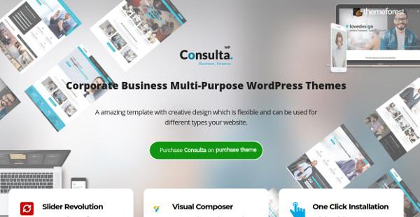 consulta-woocommerce-integration-wordpress-theme