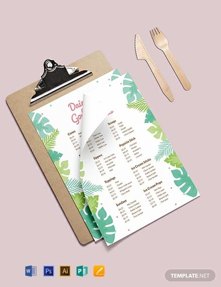 creative-ice-cream-menu-template
