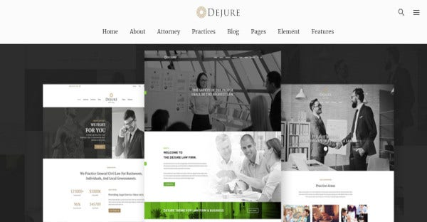 dejure-the-law-firm-responsive-wp-theme2