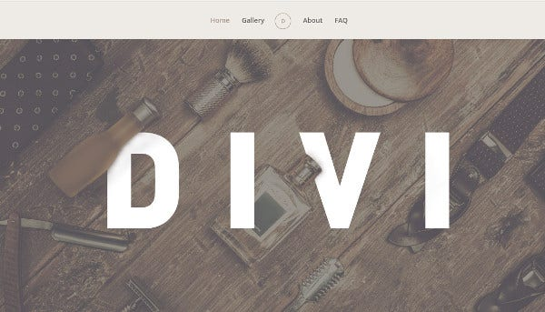divi-theme-customization-wordpress-theme