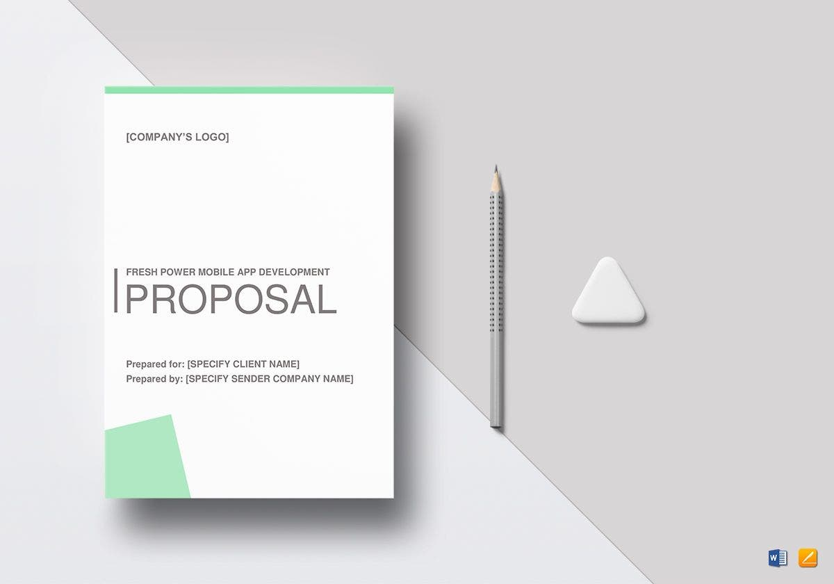 freshpower mobile app proposal jpg